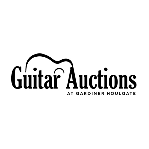 guitar-auctions